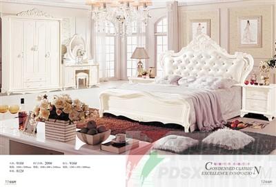 奶块欧式房子图片
